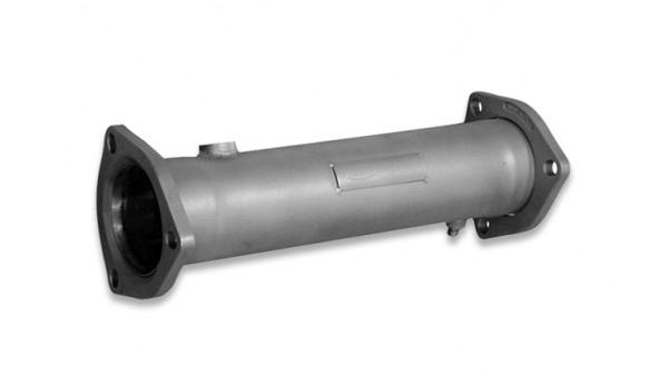 KIT TUBI RIMOZIONE CATALIZZATORI 328 - 308 QV - MONDIAL 3.2 - MONDIAL QV - TESTAROSSA - 512 TR