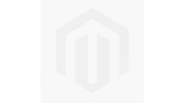 MARMITTA ANT. SINISTRA 330-365 GTC/GTS